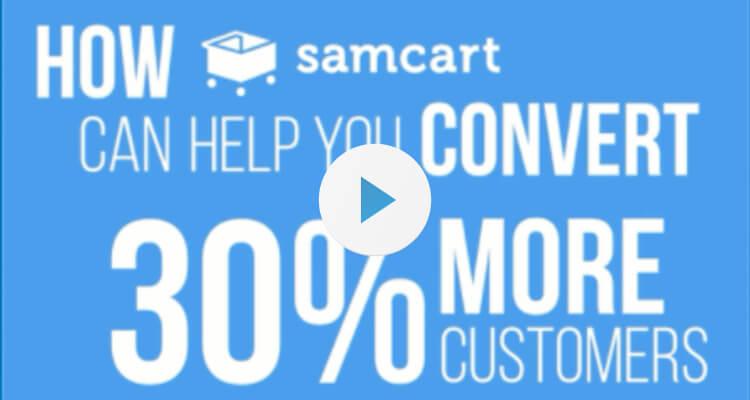 Dreamweaver Shopping Cart Software